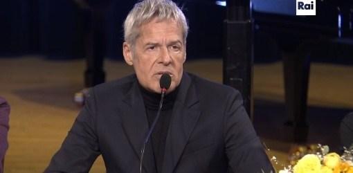 Tutte le anteprime del Festival di Sanremo 2019