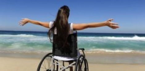 disabilita_