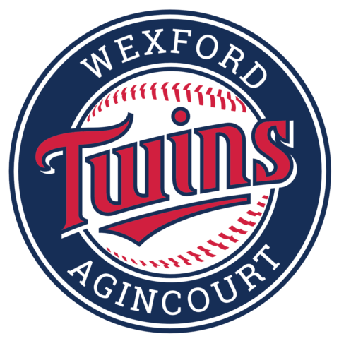 Wexford Agincourt Baseball League