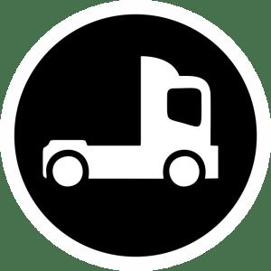 Engine oil for trucks