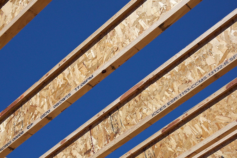 Clear Span Floor Joists Floorviews Co