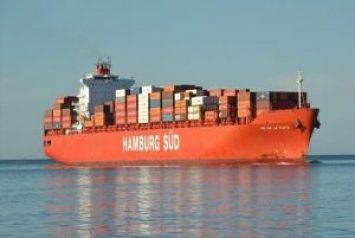 shipping1