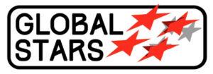 global-stars-logo