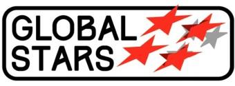 global-starslogo