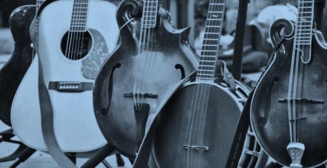 https://i1.wp.com/www.wfbrewery.com/wp-content/uploads/2020/01/206276-678x450-bluegrass.jpg?resize=640%2C330&ssl=1