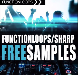 DOWNLOAD Sample pack Deep House Tropical House