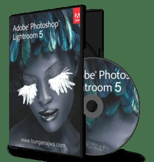 adobephotoshoplightroomj