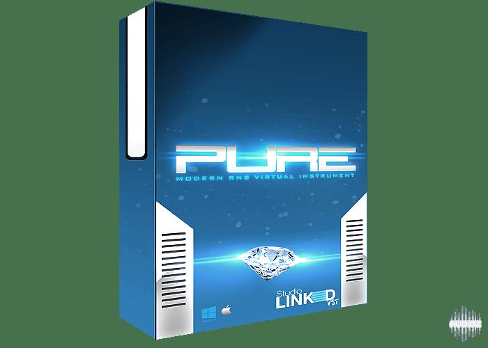 Studiolinkedvst Pure Kontakt Free Full Version Winsows