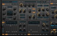 Free Reveal Sound Spire v1.1.3 Full Version Mac OS X