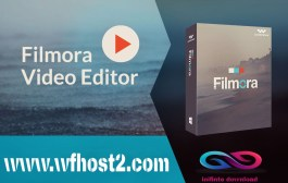 Crack Wondershare Filmora Final Key Free Full Version