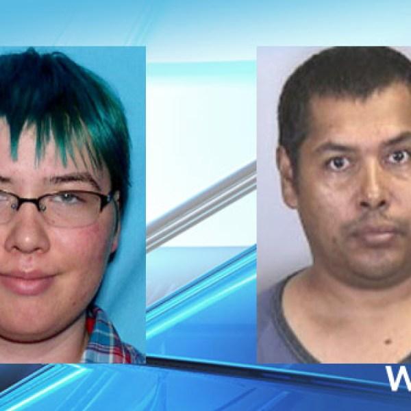 Manatee deputies looking for missing 18-year-old_20315