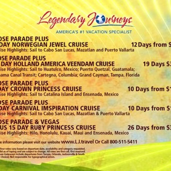 rsz_wfla_dt_42b_legendary_journeys_rose_parade_060115_cl_4397