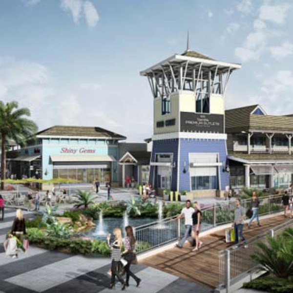 Tampa-Premium-Outlet-1-Web__21100