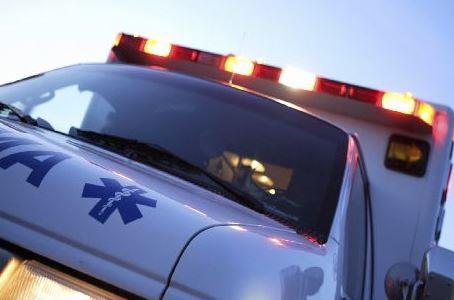 ambulance generic_4013