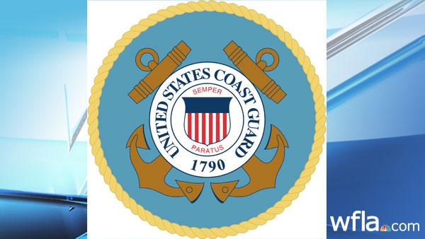 coast-guard-logo_23867