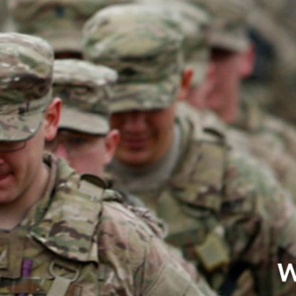 militarygeneric_26436