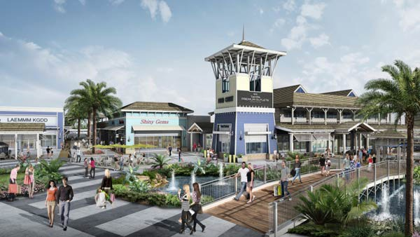 tampa-premium-outlet-1-web__43061