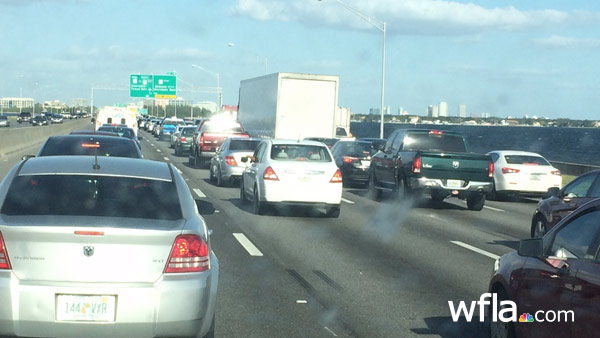 Traffic_65911