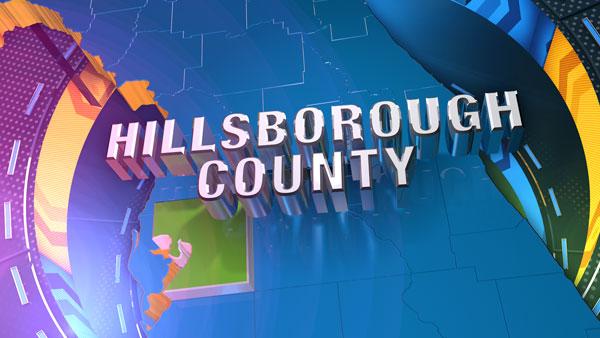 WFLA-County-Hillsborough-600x338-041114-vs_44693