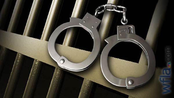 ArrestHandcuffsIMAGE_62343