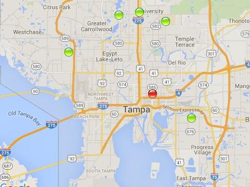 TECO map_146743