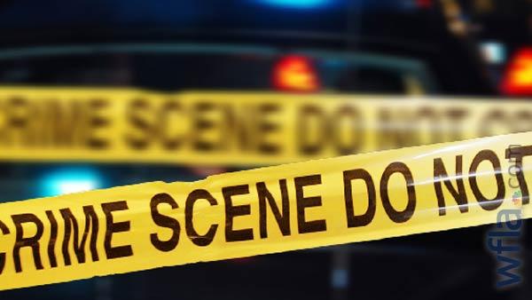 crime scene_67946