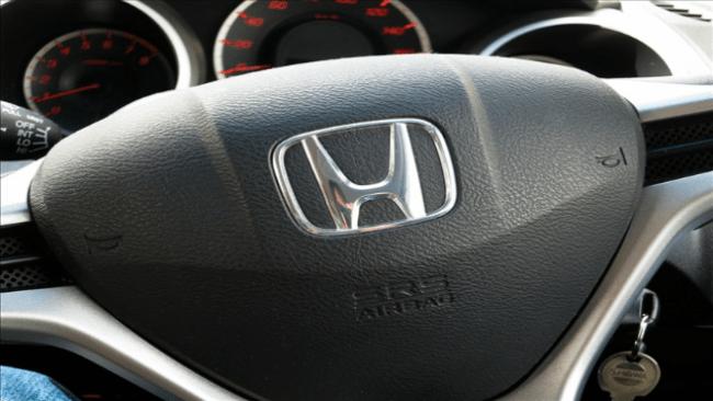 honda-airbag-recall_129853