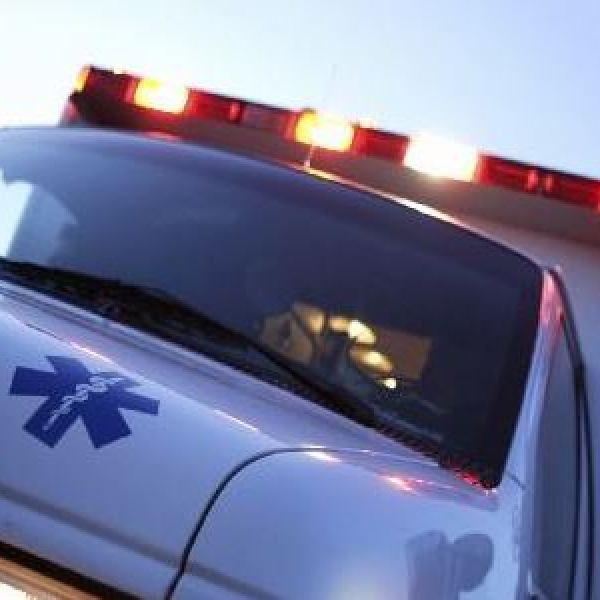 ambulance generic_60388