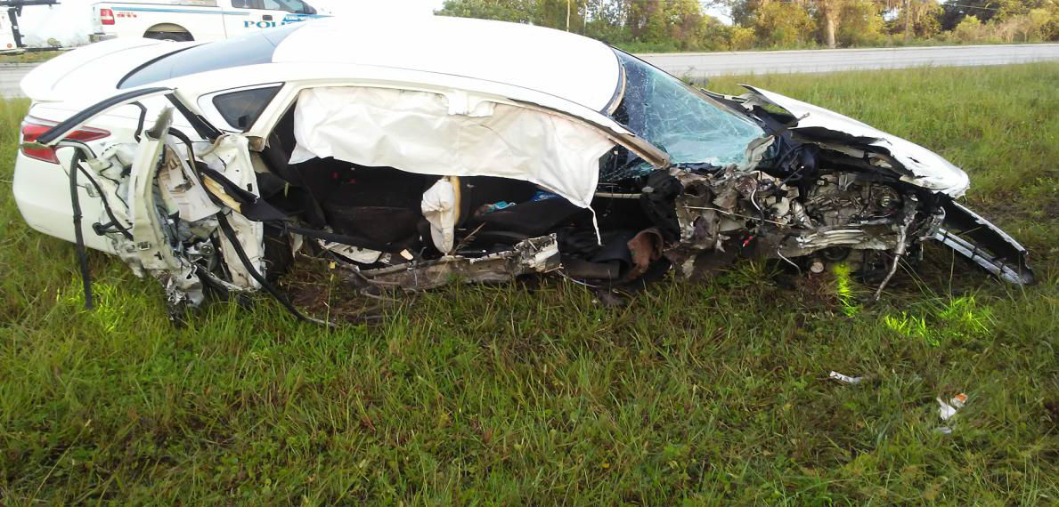 Lake Wales accident_189099