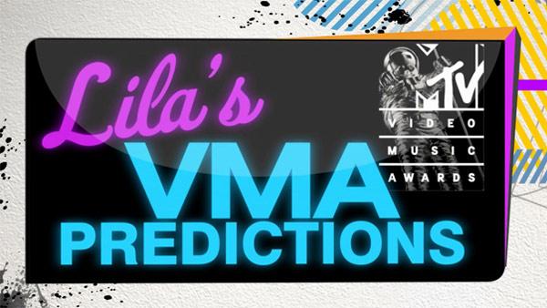 lila-mtv-vma_206402