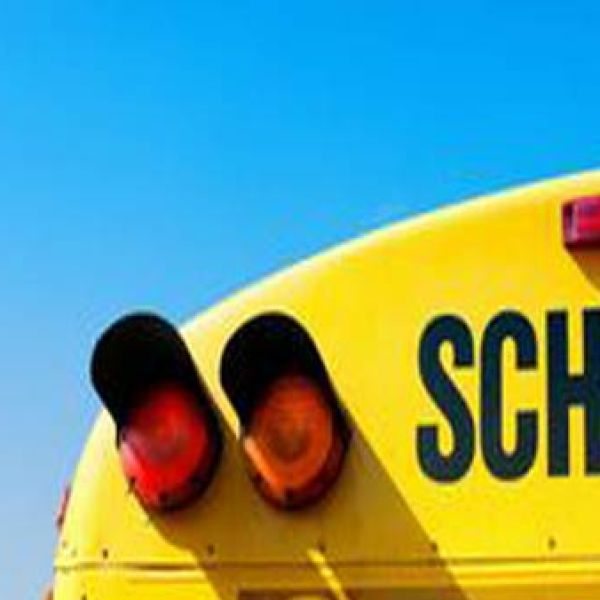 SCHOOL-BUS-wfladotcom-600x3_77005