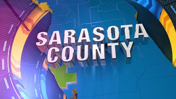 WFLA-County-Sarasota-600x338-041114-vs_157272