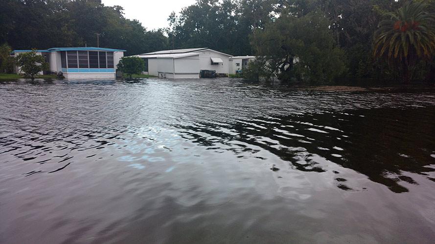 New-Port-Richey-flooding5_211301