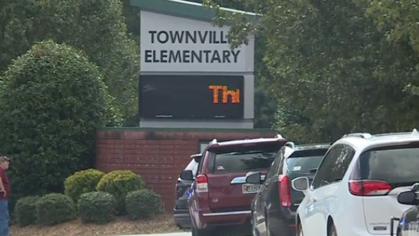 townville_226999