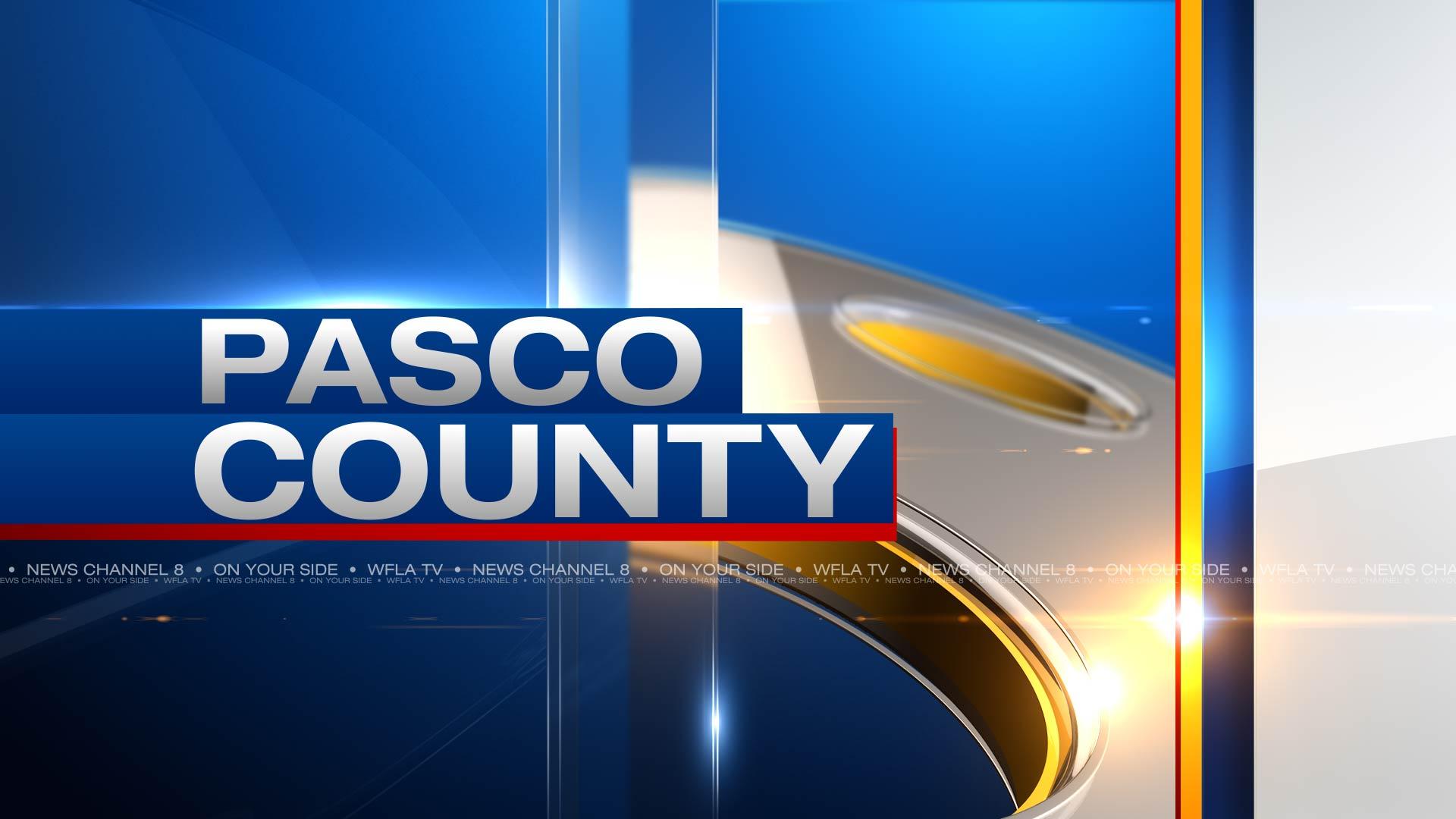 county-pasco_229977