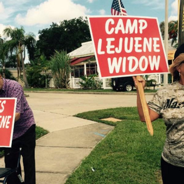 r-1-camp-lejune-widow-web_b_240605