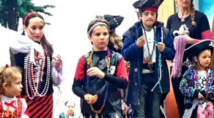 gasparilla-childrens-parade_276436