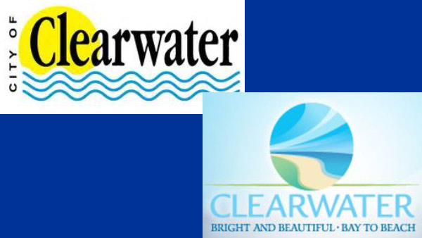 r-city-of-clearwater-logos_300101