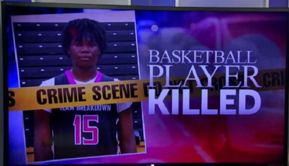 bball player killed_342788