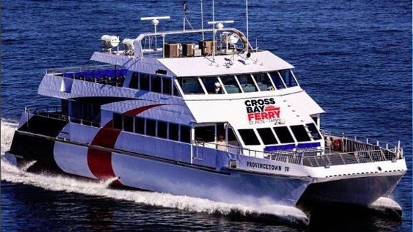 r-cross-bay-ferry-web_bkg_t_238865