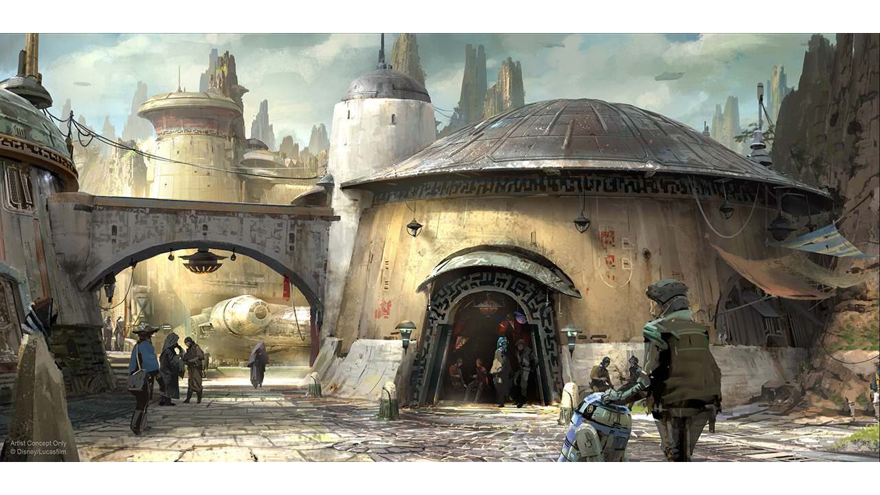 star wars land_343636