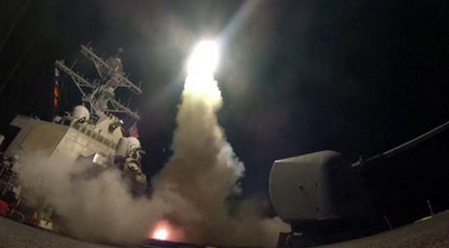 syria attack_337160
