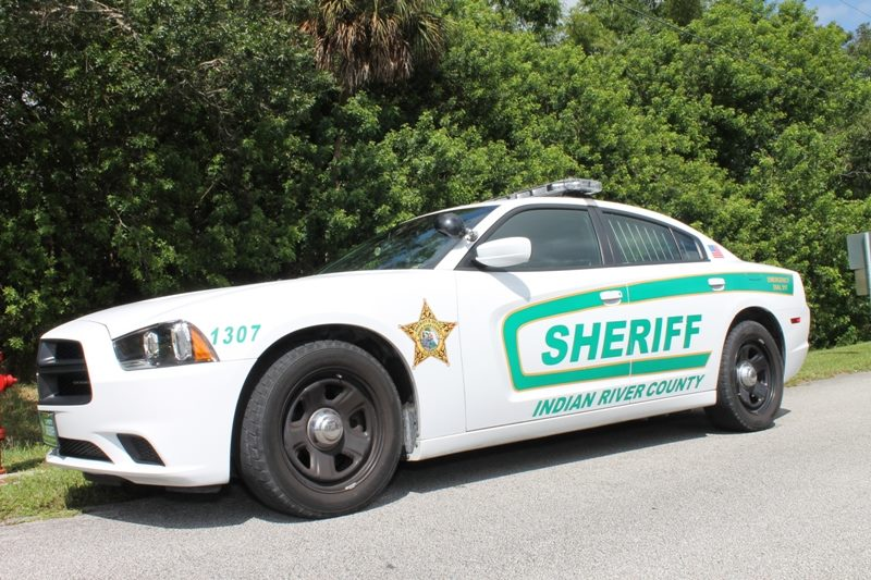Indian River County Sheriffs Office_411189