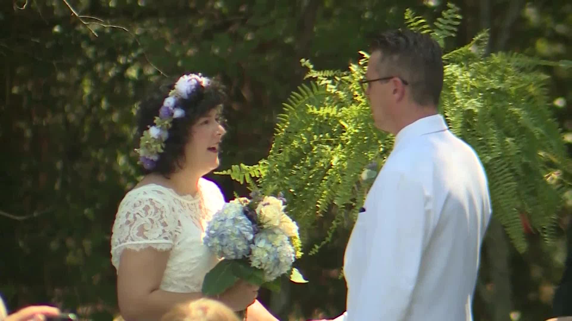 solar eclipse wedding_432729