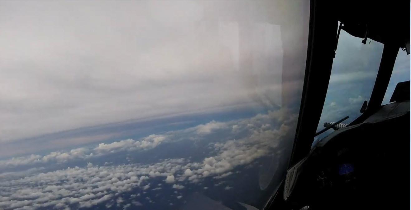 HurricaneHuntersStory_442722
