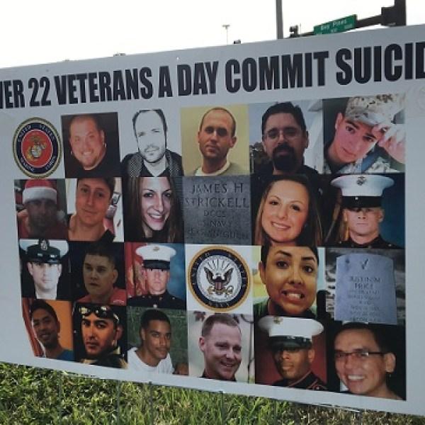 vet suicide 1_463300