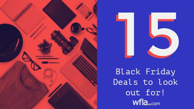 black-friday-deals_502953