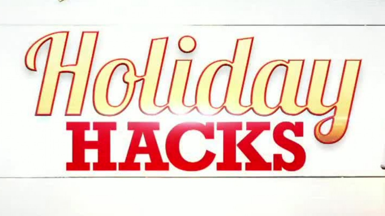 holiday hacks_521251