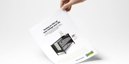 Pregnant? on this IKEA ad and you'll get a discount on a crib on sandcastle water park map, metro atlanta map, d.c. metro map,