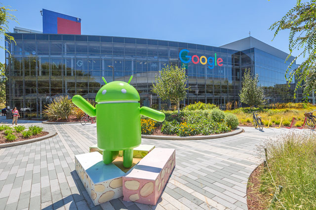 google-android-generic_541761